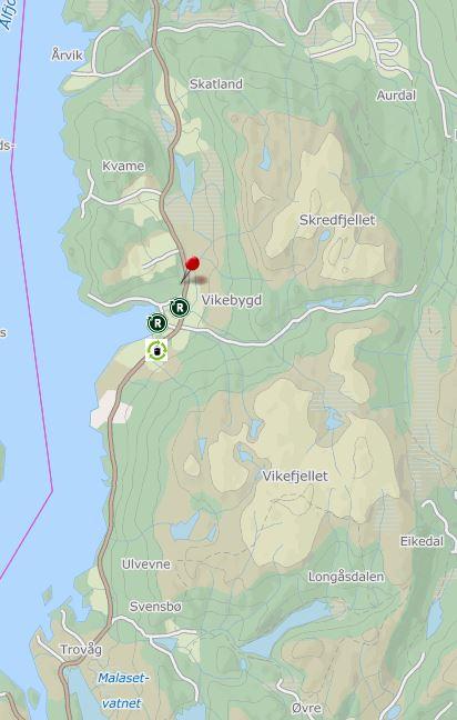 Ill_Kart_Vikebygd